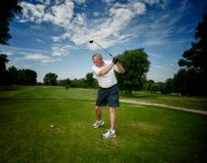 golf_dsc_7737l